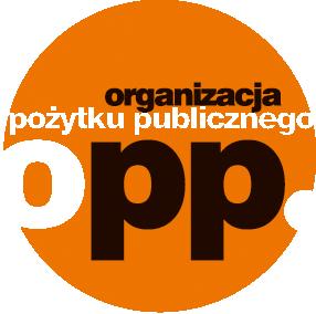 opp_logo_kolor