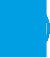 logo_TC_niebieskie_cele