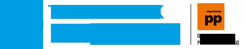 logo_TC_niebieskie_rgbnet