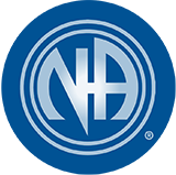logo_ofertowki_ANONIMOWI_NARKOMANI_male