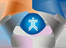 logo_ofertowki_BEZPIECZNA_RODZINA_male