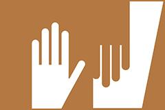logo_ofertowki_GRUPA_RODZIN_male