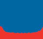 logo_ofertowki_OGARNIJ_SIE_male