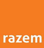 logo_ofertowki_RAZEM_male